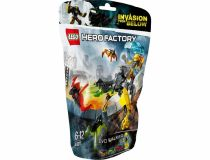 Лего 44015 Шагоход Эво (Lego Hero Factory)