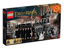 Лего 79007-S Черные врата (Lego The Lord of the Rings)