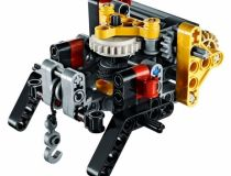 Лего 41999 Crawler 4Х4 Exclusive Edition  (Lego Technic)