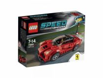 Лего 75899 LaFerrari™ (Lego Speed Champions)