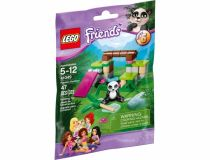 Лего 41049 Бамбук панды (Lego Friends)