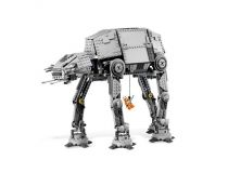 Лего 10178 Motorized Walking AT-AT  Lego Exclusives)