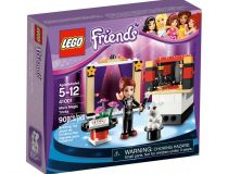 Лего 41001 Мия - фокусница (Lego Friends)