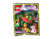 Лего 561507 Садоводство (Lego Friends)