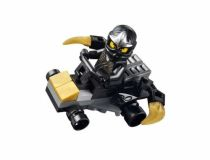 Лего 30087 Mini Car (Lego Ninjago)