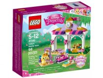 Лего 41140 Королевские питомцы: Ромашка (Lego Disney Princesses)
