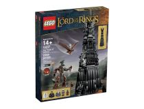 Лего 10237 Башня Ортханк (Lego The Lord of the Rings)