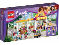 Лего 41118 Супермаркет (Lego Friends)