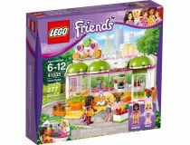 Лего 41035 Фреш-бар Хартлейк Сити (Lego Friends)