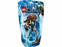 Лего 70209 ЧИ Мангус (Lego Legends Of Chima)