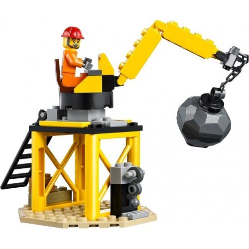 Скачать Через Торрент Лего Строительство - фото 5