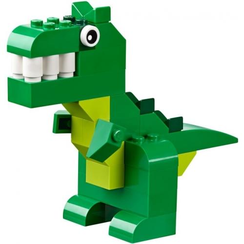 Схемы для lego classic