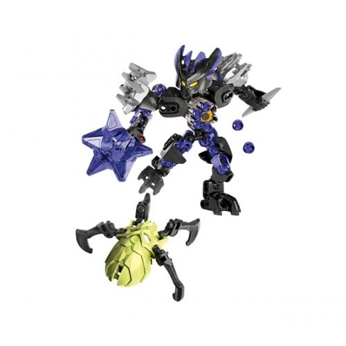 серии Lego Bionicle (набор