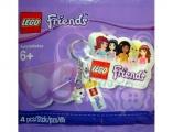 Набор аксессуаров (Lego Friends) - от 12000 р