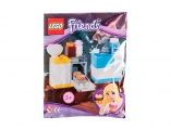 561409 Кухня для суперкулинаров (Lego Friends) - от 4500 р