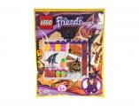 Магазин Волшебных Чудес  (Lego Friends) - от 4500 р.