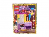 Туалетный столик 561502(Lego Friends) - от 4000 р
