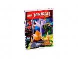 Оружие воина (Lego Ninjago) - от 4000 р