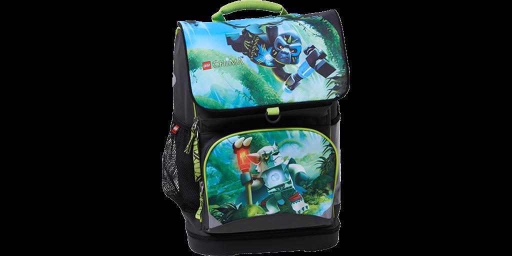 Лего рюкзаки официальный сайт чемоданы самсонайт краснодар